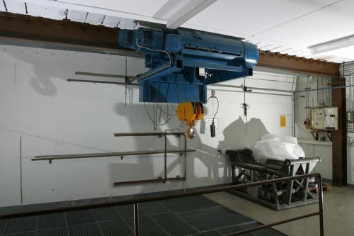 300-TS-02