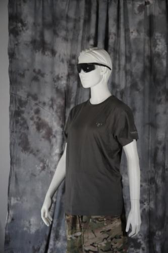 Bunker Kleidung-2-68