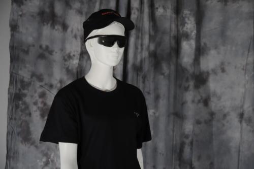 Bunker Kleidung-2-76